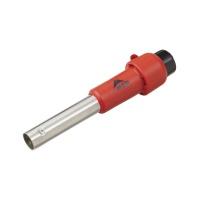 Piezo zapalovač pro plynové spotřebiče